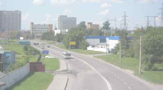 Москва район Очаково Матвеевское